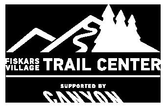 Fiskars Village Trail Center